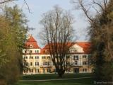 Schloss Kogl in St. Georgen im Attergau