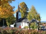 Kronbergkirche