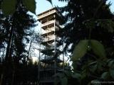 Turm-Web.jpg